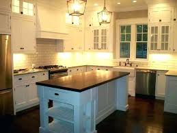 kitchen cabinet hardware ideas photos lowes knobs and pulls kitchen cabinet knobs and pulls as well as