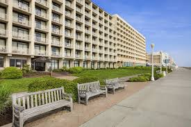 Comfort Suites Va Beach Virginia Beach Va Hotels Oceanfront Cheap Newatvs Info