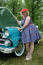 vintage style dresses for plus size women wasabifashioncult com
