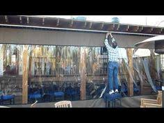 Outdoor Mesh Curtains How 2 Install Southern Patio Enclosures Clear Vinyl Patio
