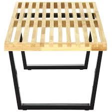 bench rentals george nelson bench rentals event furniture rental