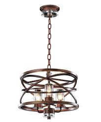 Large Pendant Lighting kalco 6606 eternity 3 light large pendant capitol lighting 1