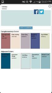 55 best cool neutrals images on pinterest color swatches color