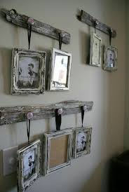 texas rustic home decor 7 best frames images on pinterest picture frame creative ideas
