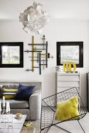Home Decor Interiors 13 Best Boutiques Laurie Images On Pinterest Shops Paris And Le