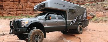 survival truck gear the ultimate hunting jeep petersen u0027s hunting