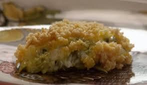 s green bean casserole recipe allrecipes