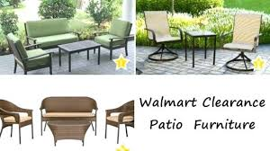 Clearance Patio Table Walmart Patio Table Lovely Patio Furniture Clearance Of Patio Sets