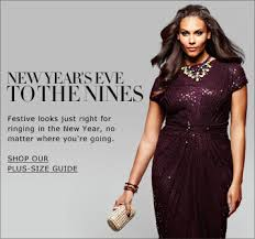 dresses for new year s new years dresses plus size dresses online