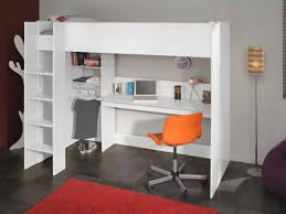 meuble but chambre beau but chambre enfant avec cuisine un inspirations avec meuble but