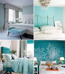 Blue Bedroom Ideas Best 25 Turquoise Headboard Ideas On Pinterest Teal Headboard