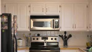 microwave kitchen cabinets kitchen microwave cabinet kitchen cabinets for microwave kitchen