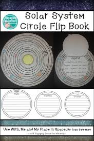get 20 solar system activities ideas on pinterest without signing
