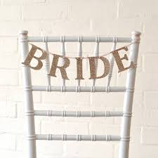and groom chair glitter and groom chair signs by may contain glitter