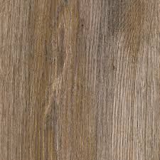 driftwood oak 12mm laminate flooring bargain outlet