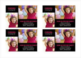 funeral program sles 16 free printable invitation templates ms word free