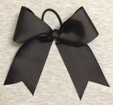 softball bows s bowtique custom made solid bows softball bows cheer