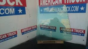 american volvo trucks for sale door windows new and used parts american truck chrome