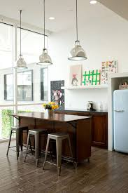 best airbnb in san francisco airbnb s san francisco headquarters features rooms modelled on homes