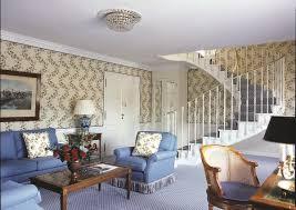 Baden Baden Hotels Schloss Hotel Schlosshotel Schlosshotels Wohnen Im Schloss