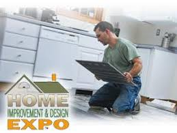 home improvement design expo blaine mn 2014 logo 227 jpg