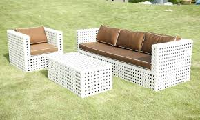 better homes and garden replacement cushions better homes and