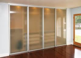 curtains sliding glass door curtains wonderful sliding glass