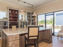 fernbrook homes decor centre grand homes design center gallery of new homes for sale in cypress