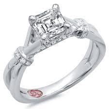 modern engagement rings designer engagement rings dw7614