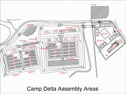 Delta Utah Map by