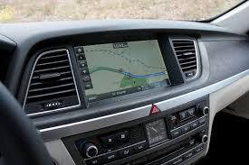 2015 Hyundai Genesis Interior 2015 Hyundai Genesis Review Digital Trends