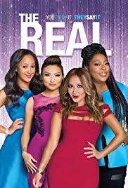 the real tv series 2013 imdb