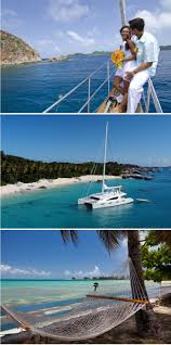 Bvi Map 366 Best Bvi British Virgin Islands Images On Pinterest