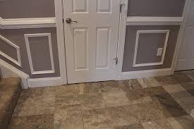 floor flooring rockville md astonishing on floor and suns carpet