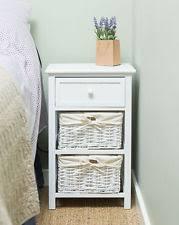 shabby chic bookcases shelving u0026 storages ebay