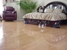 Different Types Of Flooring For Bathrooms Bamboo Flooring Bathroom Tile Ideas