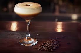 martinis espresso martini recipe u2014 dishmaps