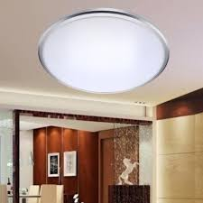 kitchen led light fixtures compare prices on edge lamp online shopping buy low price edge