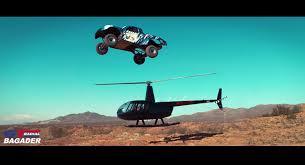 Ford Raptor Truck Jump - the 100k ford raptor offroadwtf offroad videos offroadwtf