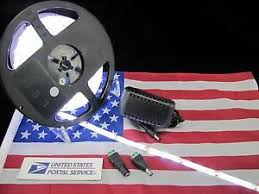 Rv Awning Led Light Strip 13 Best Trailmanor Trailmini Images On Pinterest The Deck The