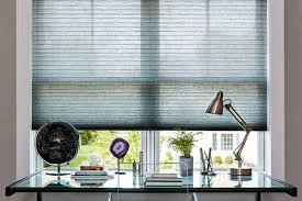 Cheap Blinds Online Usa Dallas Txnds Custom Made In The Usa Wood Fauxnd Window Companies