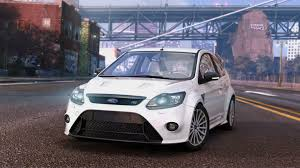 ford focus rs wiki image ford focus rs 2010 fullstock jpg the crew wiki fandom
