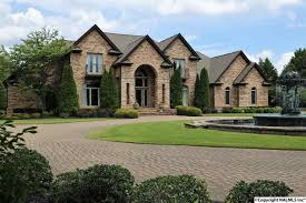 athens real estate athens homes for sale al