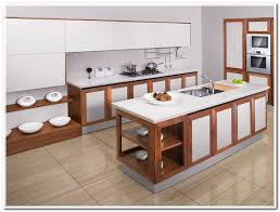 best plywood for cabinets best plywood kitchen cabinets the excellent plywood kitchen