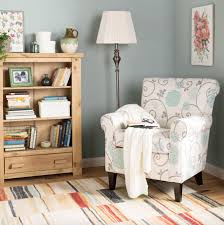 bedroom decor reading nook ideas for toddlers reading corner full size of bedroom decor reading nook ideas for toddlers reading corner tent creating a large size of bedroom decor reading nook ideas for toddlers