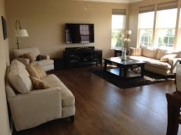 Laminate Floor Refinishing Hardwood U0026 Laminate Floor Installation U0026 Refinishingdrywall Repair
