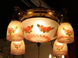 Antique Chandeliers Antiques Com Classifieds Antiques Antique Lamps And Lighting
