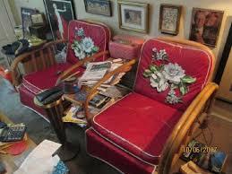 Retro Chairs For Sale Midtown Retro Musician Estate Sale In Memphis Tn Starts On 10 26 2017