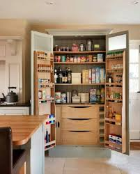 kitchen room pantry closet design small pantry cabinet design my