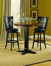 Small Bar Table The 25 Best Pub Table Sets Ideas On Pinterest Pub And Bistro